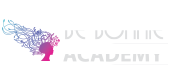 BeBonnie Academy