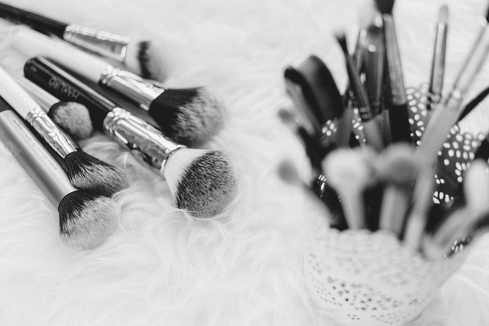Be a part of the booming Beauty Industry